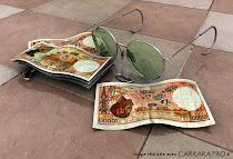 Un magazine économique au Fenua