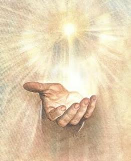 Dios te necesita