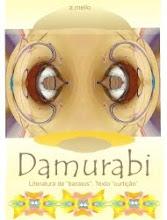 Livro Damurabi
