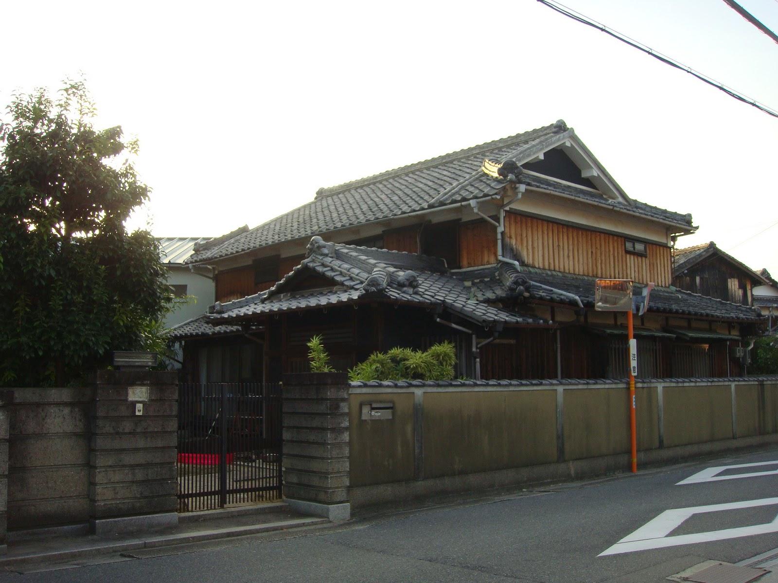 [Residência]Ikimono Nara 005