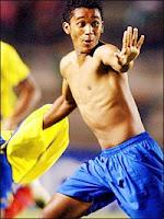 http://2.bp.blogspot.com/_l0n1ddpQ2FE/SW-UN36Rg6I/AAAAAAAAB68/xl0LWuK9lE8/s200/Fidel+Martinez+Tenorio+3.jpg