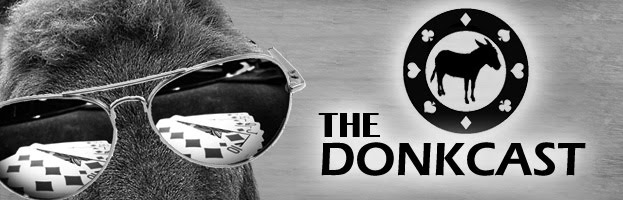 The Donkcast
