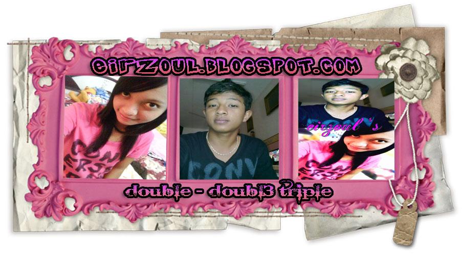 d0ubl3_d0ublE tripl3