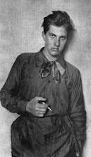 Maiakovsky