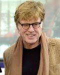 RobertRedford