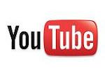 Τα βίντεο του Iteanet  στο YouTube