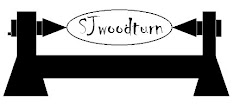 Welcome to SJwoodturn