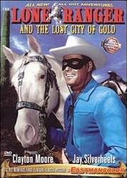 Baixar Filme Zorro e a Cidade de Ouro Perdida (Legendado)