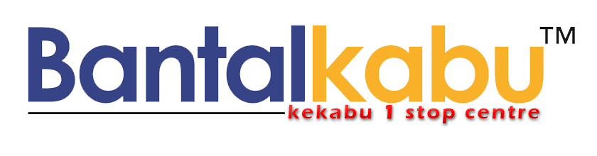 www.myBantalkabu.com