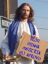 BLOG MINHA MESTRIA