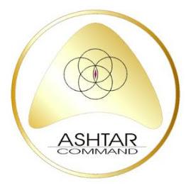 asthar comand