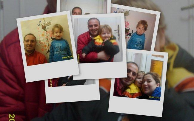 [collage.jpg]