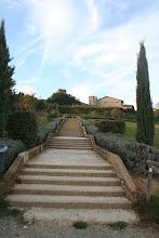 Monteriggiono