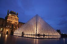 Museo du Louvre