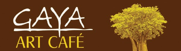 Gaya Art Cafe
