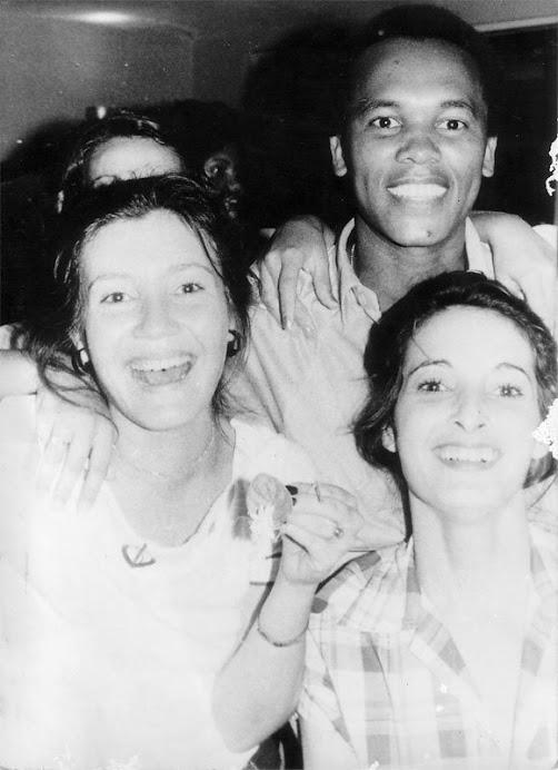 Ma. de J. Graciela Urías, Nelson...