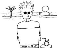 GeekLaptopVacation.png (400×336)