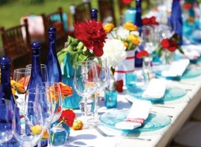 Wedding+Decor+-+SMP+Blue+red+yellow+table.jpg