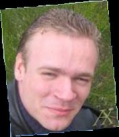 Xavier Ardisson, informaticien et honête citoyen
