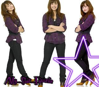 · Registros de avatar · Blends-para-todos--original--------SunnyEntreEstrellasSunny-My_Stars_favorite