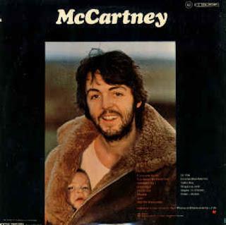 Ce que vous écoutez  là tout de suite - Page 7 Paul+McCartney+-+McCartney+-+Back