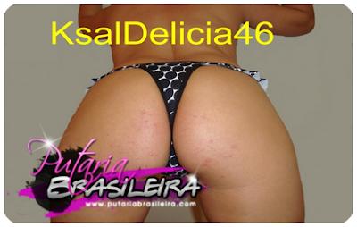 ksal Delicia46  2ª Contribuição