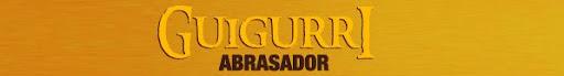 GUIGURRI