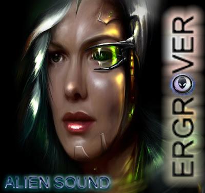 Ergrover-Battlestar