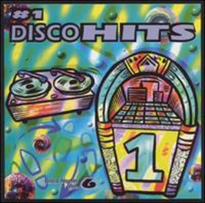 Disco Hits-Ringtone