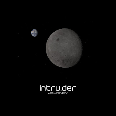 Intru.der - The Journey