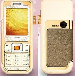 Ποιο κινητό έχετε; - Σελίδα 3 Bella+cell