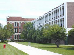 Morgan Park High School