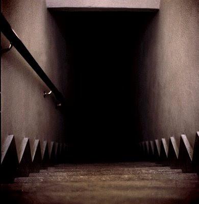 http://2.bp.blogspot.com/_l2t3SCwY_DY/SUUrtn74AsI/AAAAAAAAAHY/YMMyFsIjrPA/s400/Depression.jpg