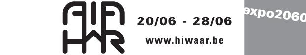 Hiwaar-expo2060