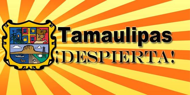 Tamaulipas Despierta!