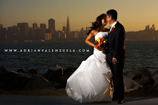 Adrian Valenzuela, Bay Area Photographer, Bay Area Wedding Photography, Brentwood Photographer,  Walnut Creek Photographer