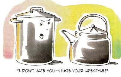 pot-kettle-hate-lifestyle.jpg
