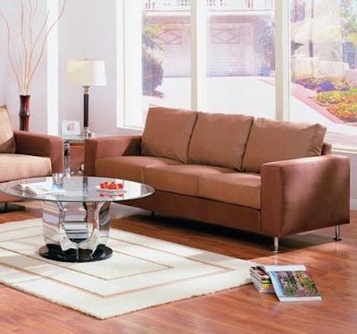 Aiuto di che colore compro il divano coffee break - Divano beige colore pareti ...