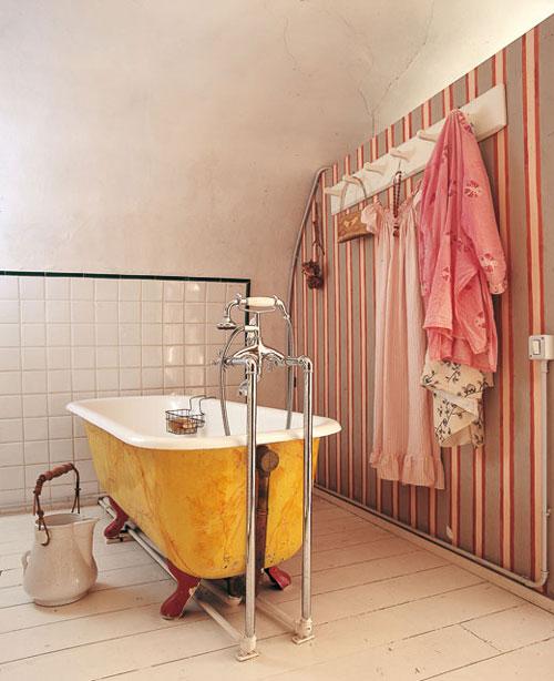 E 39 ora di fare il bagno - Giochi di fare il bagno ...