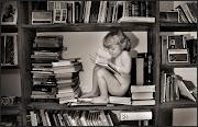 Como é bom ler e escrever!!!