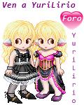 Yurilirio