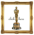 and the award goes to...