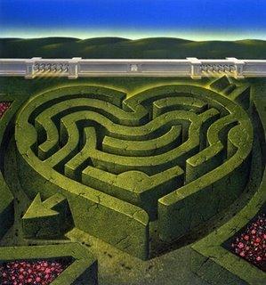 [labirinto+de+coração.bmp]