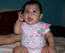 Analise 6mths.