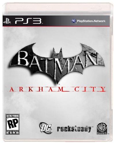 http://2.bp.blogspot.com/_l3zKEjU8MYU/TROVwvKZMDI/AAAAAAAAAnY/SjBPCd_prSU/s1600/batman+arkham+city+cover.jpg