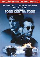 Baixar Filmes Download   Fogo Contra Fogo (Dublado) Grátis