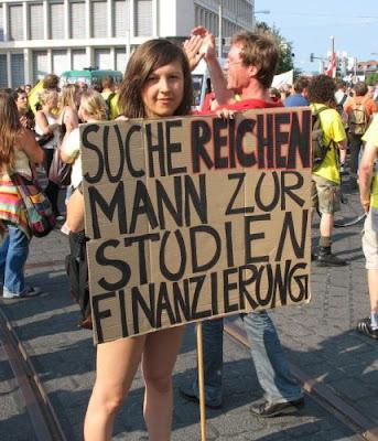 Libertäre Plattform der FDP