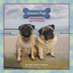 Recommended Puggy Reading