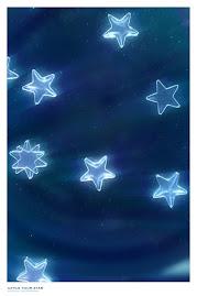 """""""Change de ciel, tu changeras d'étoiles"""""""
