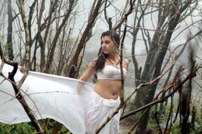 Telugu Actress Veda Archana Hot Photos Gallery